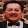 Dr Robert Rampling